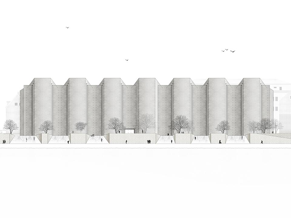 04_regensburg_facade