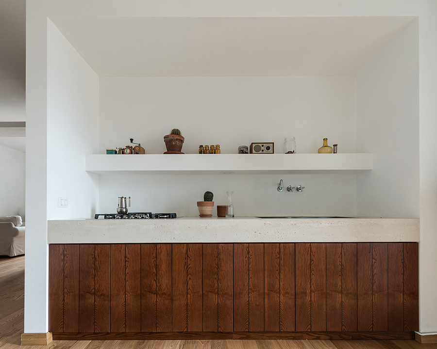 woodboard_01