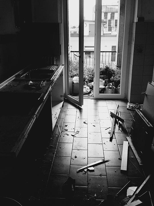woodboard_umbau_01