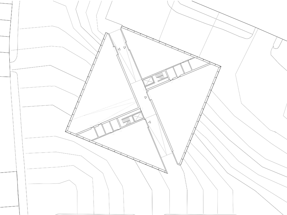 00_farringdon exhibition house_situation