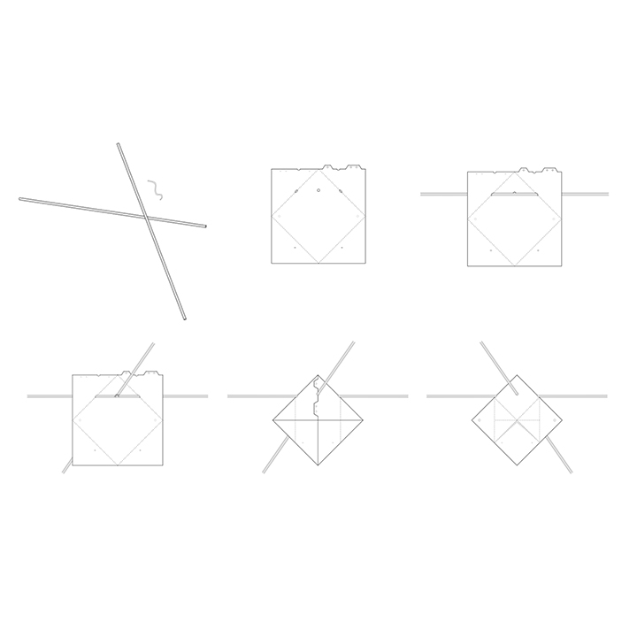 01_origami pavillon_plan 01