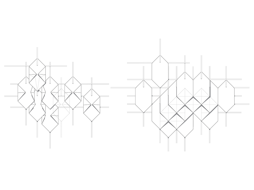 01_origami pavillon_plan 02