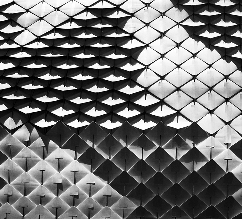 03_origami pavillon_image 01