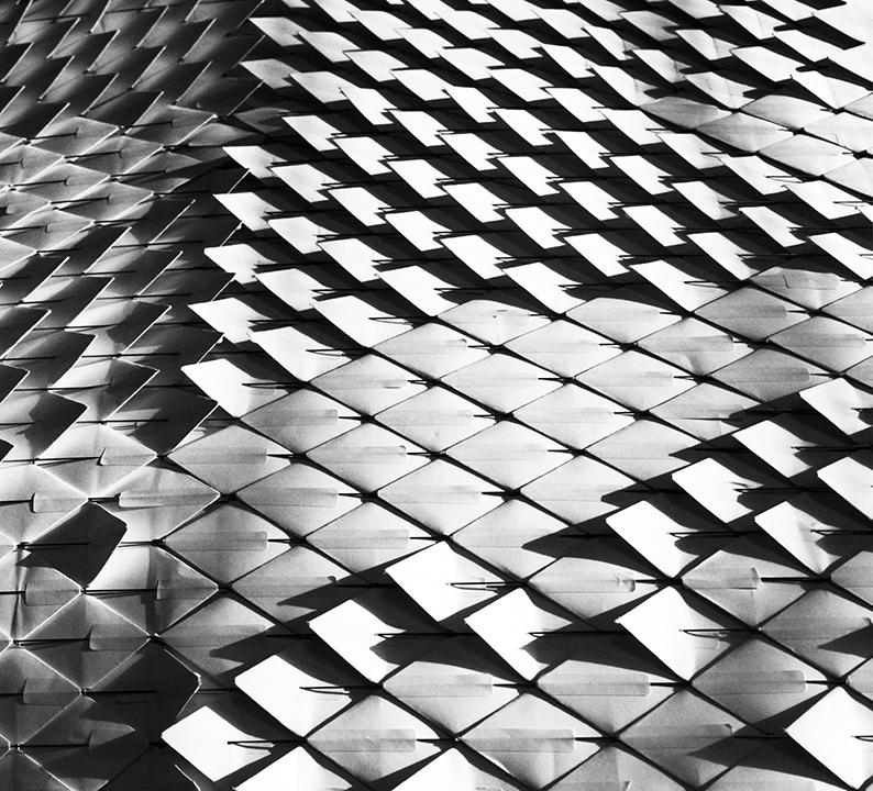 03_origami pavillon_image 02