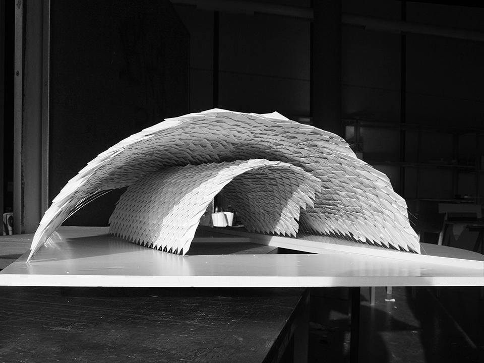 03_origami pavillon_image 04