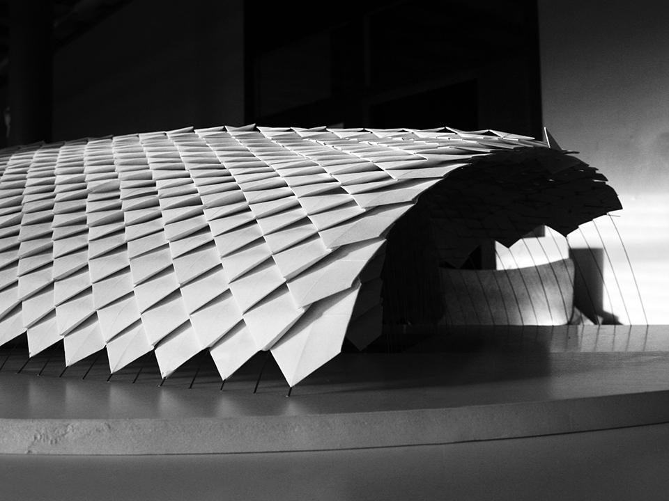 03_origami pavillon_image 05