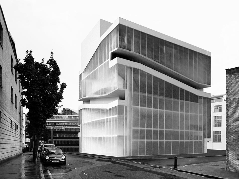 farringdon exhibition house_01