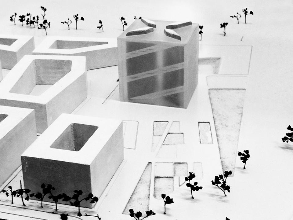 tempelhof_model